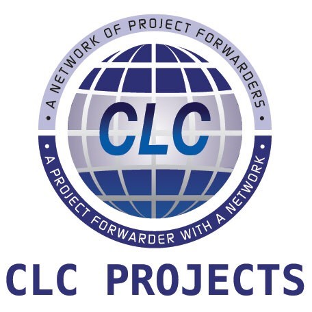 clcprojects