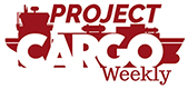 Project Cargo Weekly (PCW)